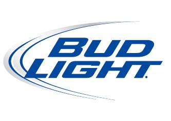 Bud Light Beer Logo